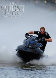 excessive force 2014 yamaha fzr svho the watercraft journal