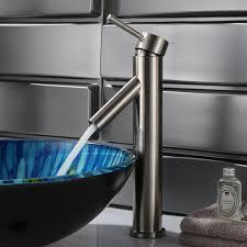 simple modern faucets for bathroom sinks designer sink inspiration