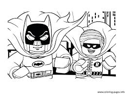 free printable coloring pages lego batman lego batman printable coloring pages coloring pages printable