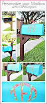 halloween mailbox covers 43 best images about decorating your mailbox on pinterest fall
