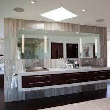 Ultra Modern Bathroom Vanity Bathroom Best Modern Bathroom Vanity Ideas Thecritui