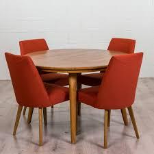 Bedroom Furniture Loganholme Suasana Furniture Interior Design Gold Coast U0026 Brisbane