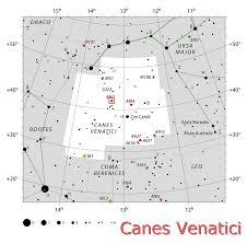 sunflower galaxy общая астрономическая конференция показать сообщение отдельно