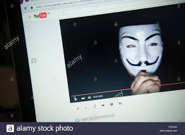 Guy Fawkes Mask Halloween by The Guy Fawkes Mask Stock Photos U0026 The Guy Fawkes Mask Stock