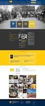 best 25 university website ideas that you will like on pinterest