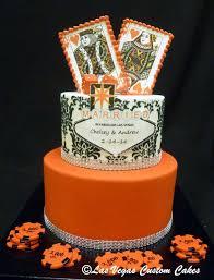 cakes vegas las vegas custom cakes
