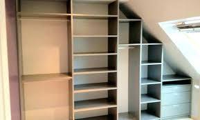 armoire metallique bureau ikea armoire de bureau ikea armoire metallique bureau ikea armoire