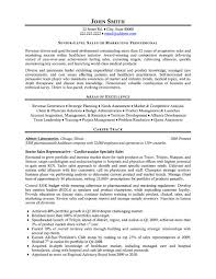 doc 618800 sales resume u2013 unforgettable mobile sales pro resume