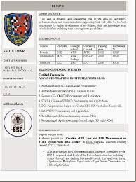 free downloadable resume templates for word 2 resume templates