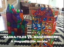 magna tiles black friday a review of all magnetic tiles brands on rhodeygirltests com