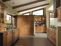 Kitchen Cabinets Modern Style by Kitchen Room Ultra Modern Kitchen Cabinets 1000 803