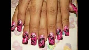 free nail art designs gallery youtube