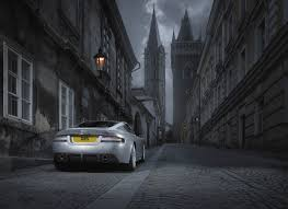 aston martin car designs u2013 aston martin the car wallpaper mania wiki fandom powered by wikia