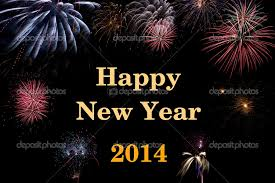 ���� ����� ������ ����� ��������� 2014 Year's 2014