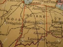 Cal Poly Pomona Map 100 Iu Campus Map Indianapolis Iu Of Medicine Indiana