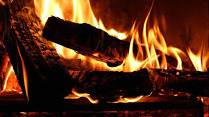 hdwallpapercom fireplace cozy fireplace background wallpaper