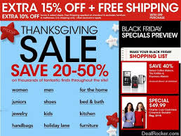 macys thanksgiving coupon chicago flower garden show