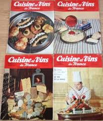 curnonsky cuisine et vins de curnonsky cuisine et vins de 100 images amazon fr cuisine et