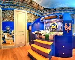 room designs for teenage guys cool room ideas for teenage guys bedroom cool room ideas for