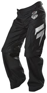 over the boot motocross pants shift recon exposure pants revzilla