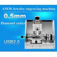 Jewelry Engraving Machine Am30 Jewelry Engraving Machine Quality Am30 Jewelry Engraving