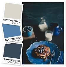 Bathroom Color Palettes 26 Best Sarah Hearts Color Palettes Images On Pinterest Colors