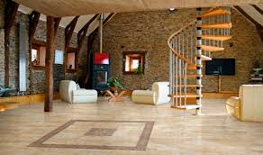 full tile flooring inc tile contractor residential and commercial