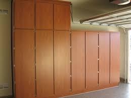 Wood Storage Cabinet 20 Best Ideas Of Garage Wardrobe Storage Cabinet