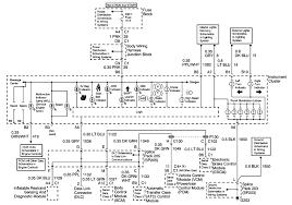 wiring diagram for 2004 silverado u2013 readingrat net