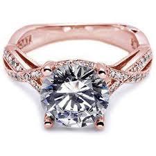 unique engagement ring settings unique engagement rings settings wedding promise