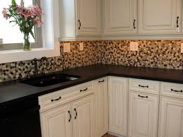 interior design traditional kitchen design with peel and stick