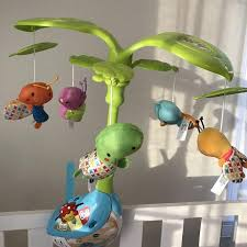 Pottery Barn Portland Maine Find More Pottery Barn Kids Jumbo Farm Stacker For Sale At Up To