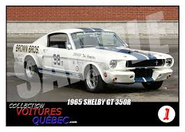 1965 mustang convertible for sale ebay 1967 mustang coupe 41 trading card scca racing trans am
