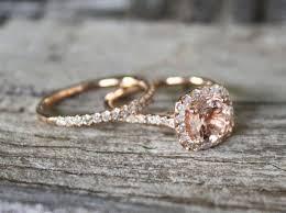 luxury gold rings images Luxury engagement rings luxury rings pinpopular jpg