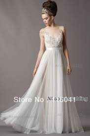 wedding dress near me bridal gowns for rent near me image result for rental wedding