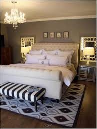Hgtv Bedrooms Decorating Ideas Bedroom Hgtv Bedroom Designs Master Bedroom Interior Design