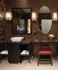 alabama home decor bathroom amazing alabama bathroom amazing home design lovely in