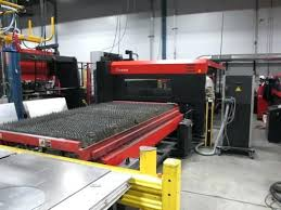 used cnc laser cutting machine u2013 mothman us