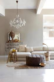 Accent Wall For Living Room by Top 25 Best Taupe Walls Ideas On Pinterest Taupe Bedroom Brown