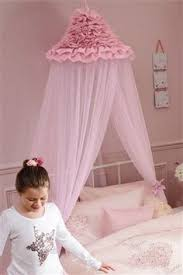 Princess Bed Canopy Zoe Maughan Zmaughan On Pinterest
