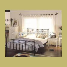 list manufacturers of iron bed king size buy iron bed king size