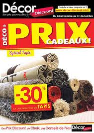 catalogue décor discount décoration cadeaux 2014 2015 catalogue az