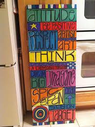 Kids Art Room by 241 Best Artroom Images On Pinterest Classroom Organization