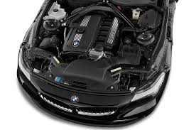 cars bmw 2020 bmw 2019 2020 bmw batmobile z4 engine image 2019 2020 bmw