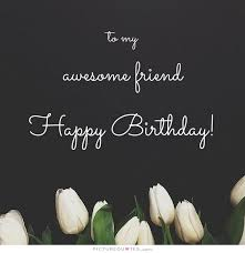 12 best birthday greetings images on birthday