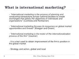 Cheap write my essay marketing international galerisenyuz com Cheap write my essay marketing international