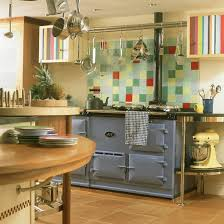 country kitchen tile ideas how to smartly organize your modern country kitchen designs modern