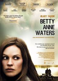 Betty Anne Waters (Conviction) ()
