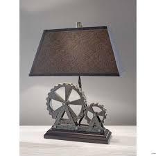 Interesting Tables Interesting Table Lamps Majestic Design Unique Table Lamp Dansupport