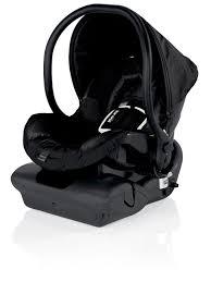 siege auto sans ceinture nous avons pû tester pour vous le siège auto groupe 0 smart